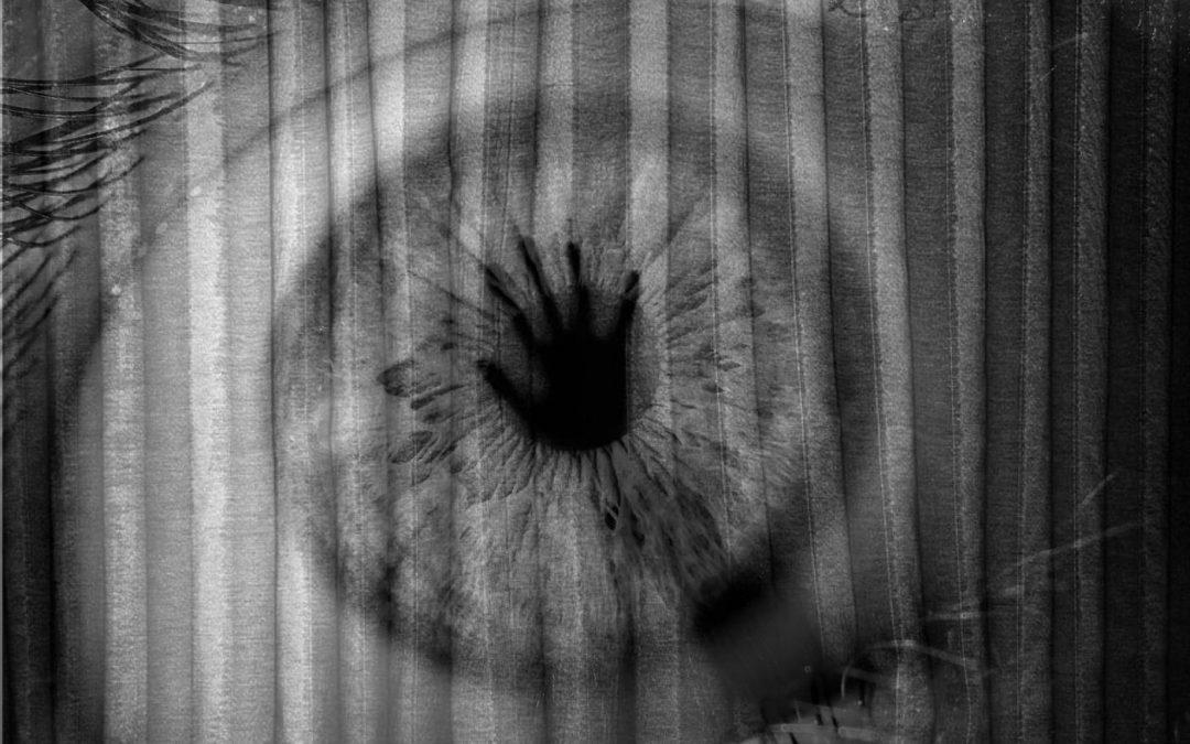PSYCHO di Robert Bloch