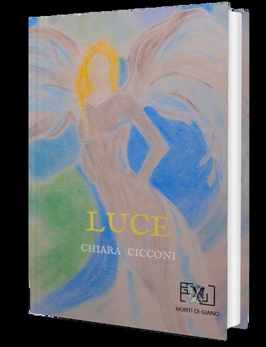 Luce Chiara Cicconi