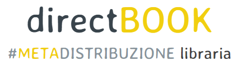 directbook horti di giano