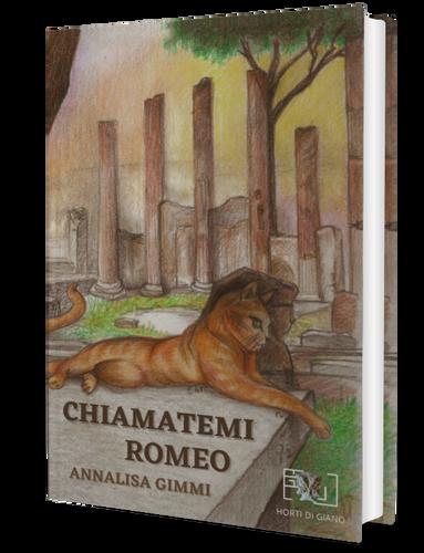 Chiamatemi Romeo
